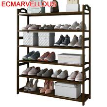Armoire Organizador De Zapato Rangement Closet Zapatero Home Furniture Meuble Chaussure Sapateira Mueble Scarpiera Shoes Rack