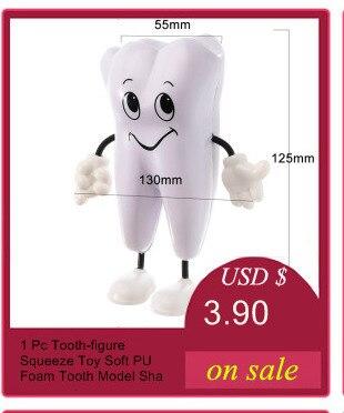 clínica dental escola ótimo presente para crianças frete grátis