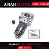 EGR Klep Uitlaatgasrecirculatieklep Voor Mitsubishi PAJERO MONTERO SPORT L200 TRITON STRADA 4D56 4M41 1582A038 1582A483