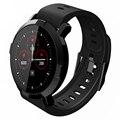 M29 Смарт-часы IP67 водонепроницаемые носимые устройства Bluetooth Шагомер монитор сердечного ритма цветной дисплей Смарт-часы для Android/IOS