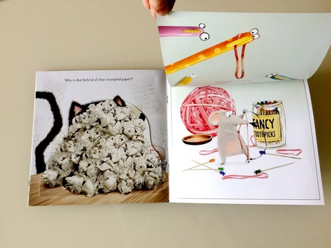 infantil criancas presente bolso livro de historias para dormir