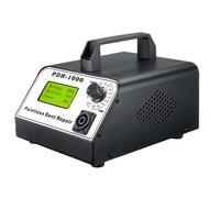 GTBL Car Sag Repair Tool Induction Heater Free Paint Repair Tool Ice Shovel Repair Kit Tool Set for Body Repair 1000W Us Plug