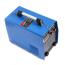 Zx7-315 380V Dual-purpose Dual Voltage Welding Machine Automatic Conversion Inverter DC Welding Machine Arc Welding Machine