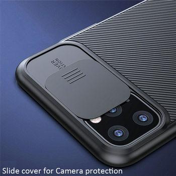 Obudowa ochronna do aparatu iphone 12 11 11Pro Max XR XS Max X 6 6S 7 8 Plus 11 Pro osłona obiektywu osłona obiektywu tanie i dobre opinie Prumya CN (pochodzenie) Aneks Skrzynki Solid Color Camera Protection Case Urządzenia iPhone Apple IPHONE X iPhone 11 Pro Max