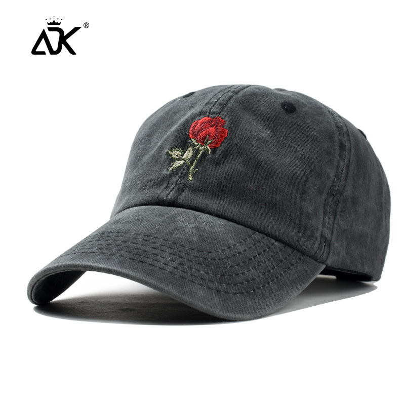 Men Women Baseball Caps Spring Summer Sun Hats for Snapback Cap Dad Hat