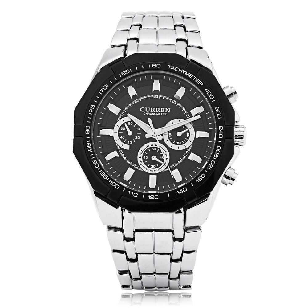 Men Sport Quartz Watch Cost Creative Male Mens Watches G Shock Wristwatch Clock Top Brand Luxury Relogio Masculino Dropshippng
