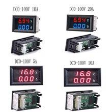 New Pro Mini atmega328 Board 5V 16M Arduino Compatible Nano