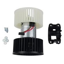 Fan-Motor Interior Blower Heater for BWM 3er/X3/E46/.. 64118372797/new AP03