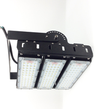 High Efficiency Highbay LED Lighting Modular Waterproof Lamp for Large Commercial Space 150W-18 000 Lumens 0-10V Dimmable cheap ourving CN(Origin) Wedge None Aluminum 110-240V LED Bulbs High efficiency cooling fins Industrial 3 years ROHS OW-XBHB1-150W