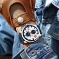2019 мужские часы лучший бренд класса люкс CURREN военные аналоговые кварцевые часы мужские спортивные наручные часы Relogio Masculino водонепроницаем...