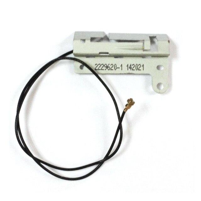 Bluetooth Wifi Antenne Voor Ps4 Cuh 1001A Cuh 1115A 500Gb 1Tb 2229620 1 L34Rf015