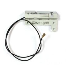Bluetooth Wifi אנטנה עבור Ps4 Cuh 1001A Cuh 1115A 500Gb 1Tb 2229620 1 L34Rf015