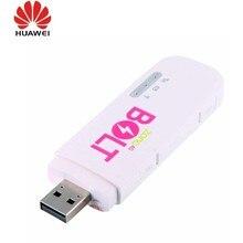 цена на Unlocked Huawei Ms2372h-153  4G LTE 150Mbps USB Modem Mobile WiFi Dongle& 4G USB WiFi Dongle PK E8278 E8372