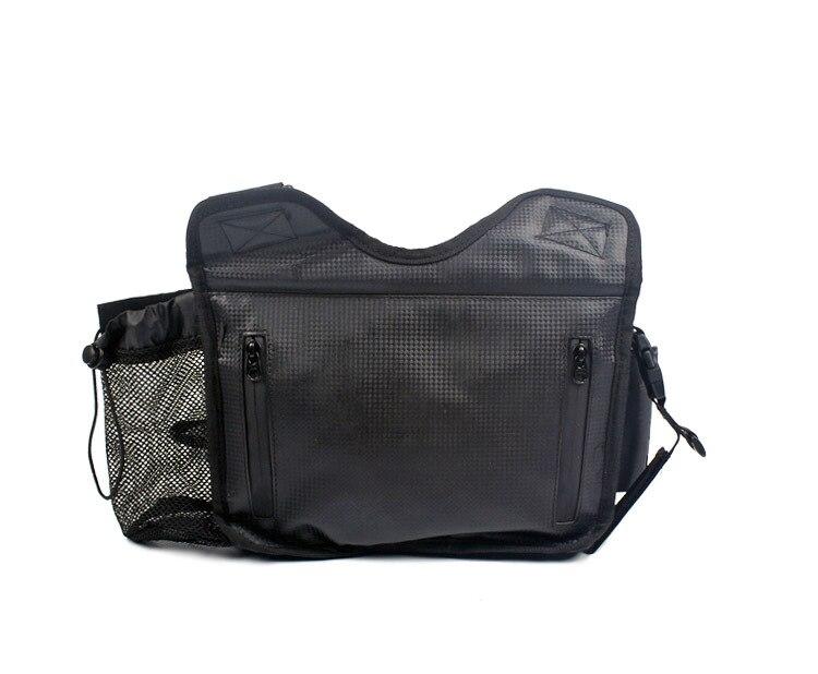 ferramentas ombro saco transporte da gota com grande capacidade