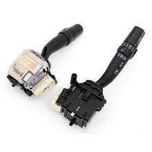 Комбинированная фара/Переключатель стеклоочистителя для Geely EC7 Emgrand X7 MK