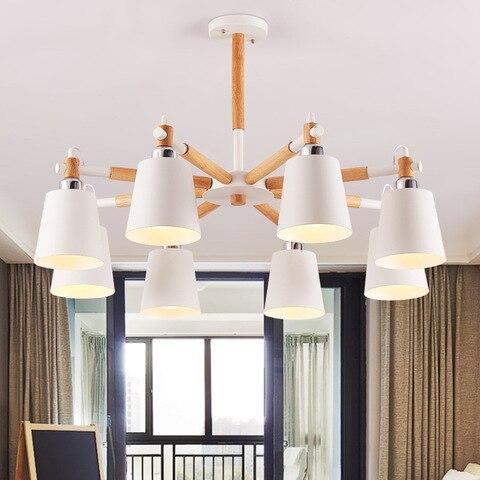 sala estar quarto foyer iluminacao teto madeira