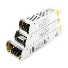 цена на 12V Transformer 220V to 12V 3A 5A 10A 15A 30A LED Driver Transformers 12 V Power Supply SMPS 12 V 120W 150W 180W 200W 240W 360W