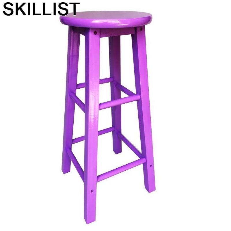 Barkrukken Hokery Comptoir Industriel Sandalyesi Barstool Stoelen Sgabello Stool Modern Tabouret De Moderne Silla Bar Chair