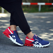 2020 Men Shoes Sneakers Mesh Lightweight Shoes Men Sneakers Breathable Casual Soft Shoes for Men Running Big Size Footwear цена 2017