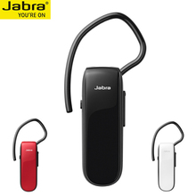 Jabra Classic Bluetooth Handsfree Earphones Mono Wireless