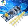 Макетная плата TZT STM32F103C8T6 ARM STM32, минимальный модуль STM для arduino, оригинал