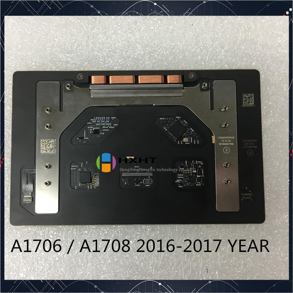 Оригинал для MacBook Pro Retina 13,3