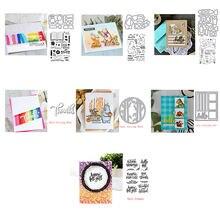 Книги окна медведи резки штампов и координационный штамп для