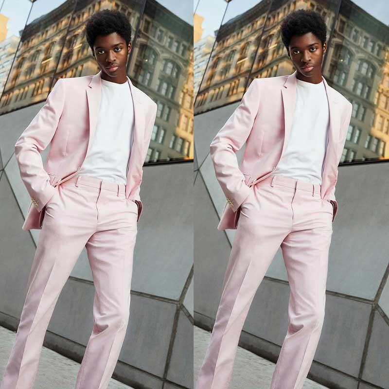 Pink-Latest-Coat-Pants-Design-Men-Suits-for-Wedding-Prom-Business-Groom-Tuxedo-2-Piece-Terno