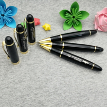 Personalized wedding pen gifts for guests souvenirs 10th anniversary Souvenir personalized with your text&date