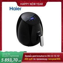 Haier Аэрогриль HAF-133