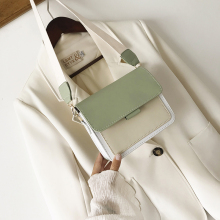 Bags for Women Summer New Fashion Chain Shoulder Bag Korean Style Messenger