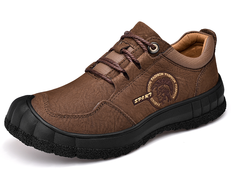 outdoor hiking shoes (32)