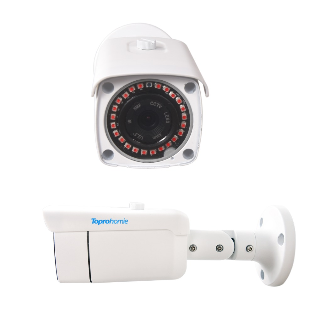 摄像机-新-2
