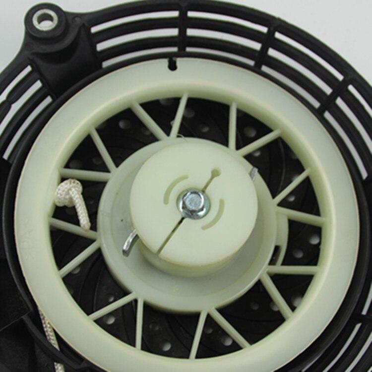IMG_9065(20200219-195543)