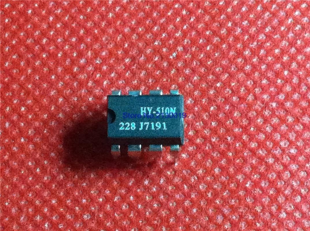 1pcs/lot HY-510N HY510N HY510 DIP-8