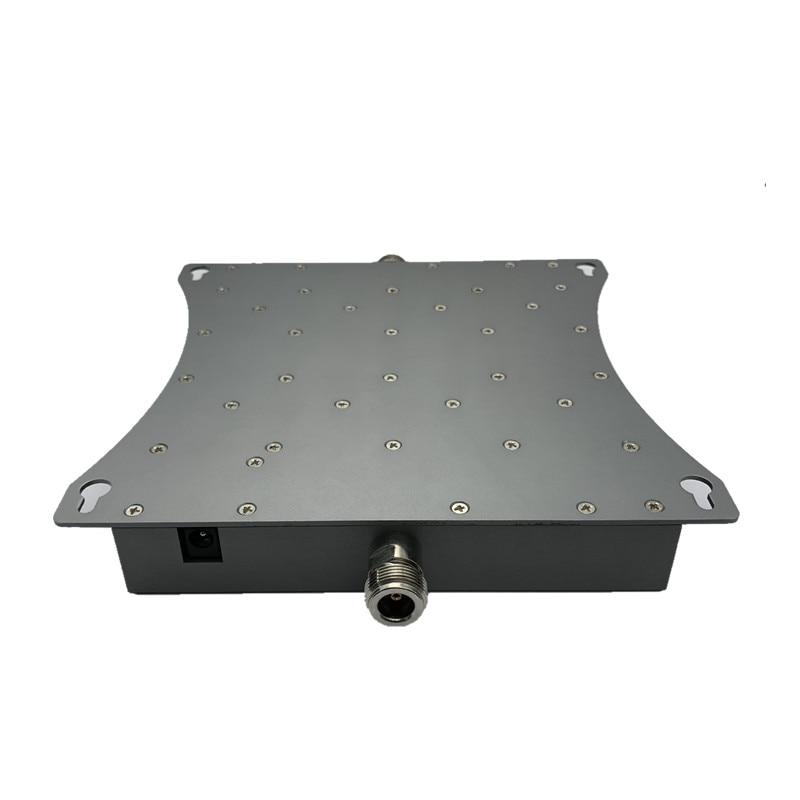 850, 900, 1800, 2100 mhz teléfono celular Booster amplificador de señal 2G 3G 4G LTE repetidor CDMA, GSM, DCS WCDMA B1 B5 B8 B3.only de refuerzo - 2