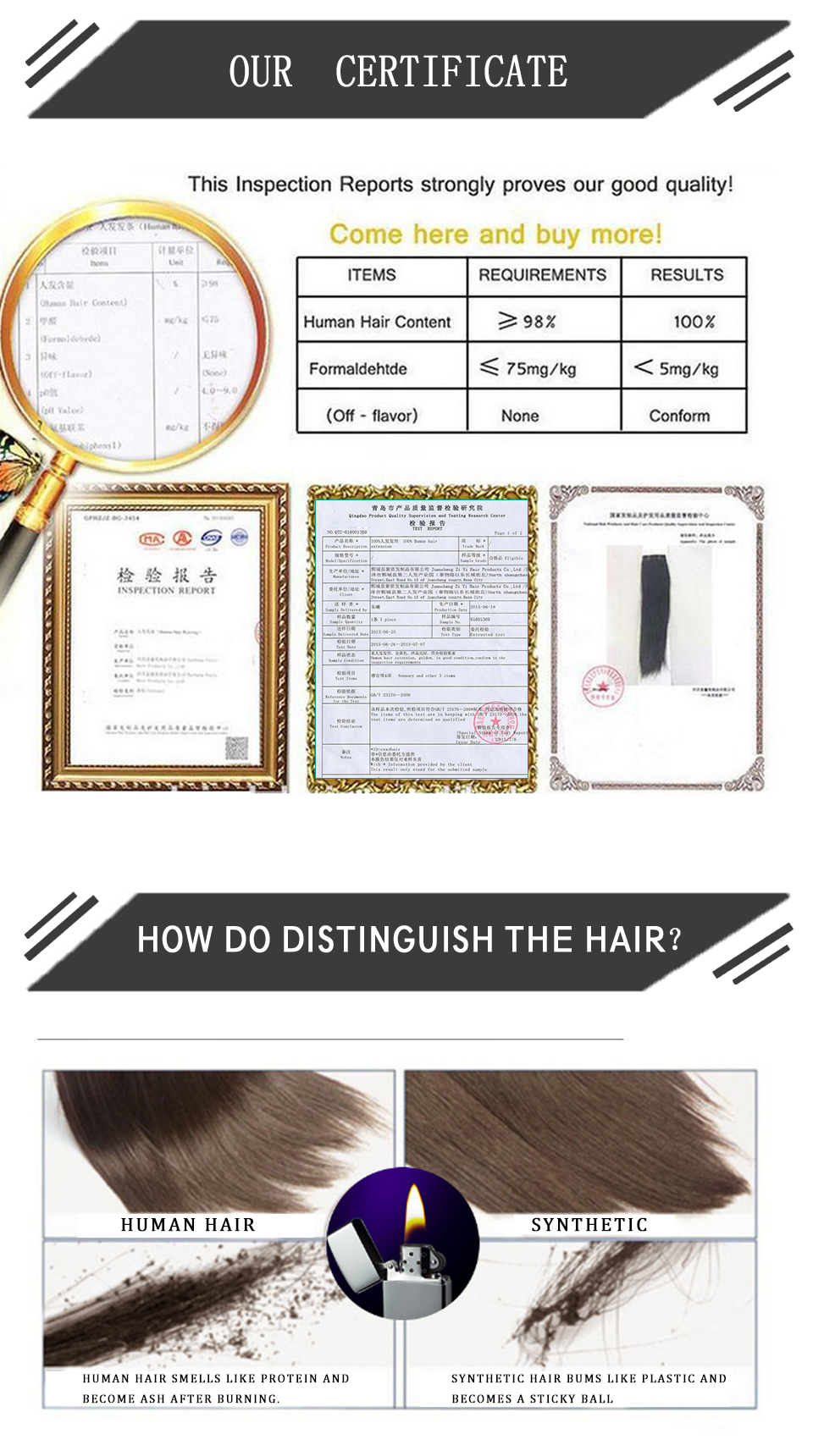 tape in human hair extensions (7)