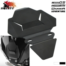 For BMW R 1200 GS LC 13-17 R 1200GS LC ADV R 1250GS R1250GS ADV CNC Motorcycle Engine Housing Protection R1200 R LC/RS LC/RT LC поло lc waikiki lc waikiki mp002xm23p6p