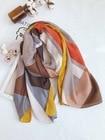 Designer fashion sca...