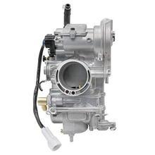 Runtong 40 мм карбюратор для Honda CRF 450 X CRF450X CRF250r 2006-2009 CRF450x 2005