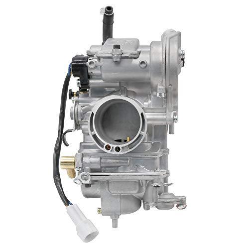 Карбюратор Runtong 40 мм для Honda CRF 450 X CRF450X CRF250r 2006-2009 CRF450x 2005-2014