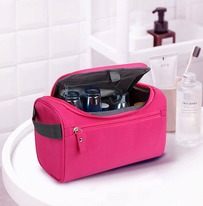Hbf16081c2cd7406ea327d6ae023d0258F - Cheap Makeup Bag | Women Bags