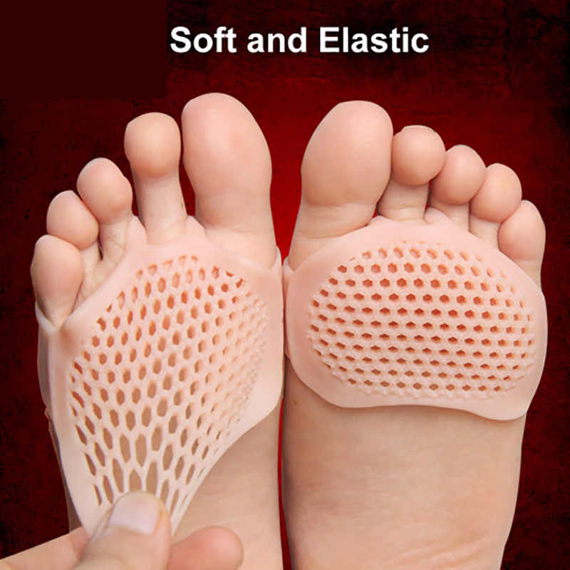 USHINE Feet Care Pads แบน PU TOP นุ่มผู้หญิงอินเดีย Belly Dance รองเท้าหนัง Belly เต้นรำบัลเล่ต์รองเท้าเด็กหญิงหญิง