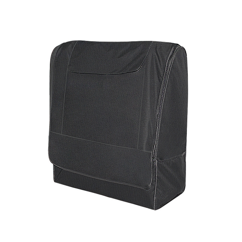 ABDB-Baby Stroller Travel Bag For Xiaomi Babyzen Yoyo Trolley Armrest Storage Bag Infants Pushchair Accessories