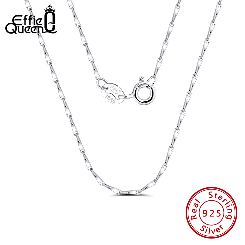 """925 STAMPED STERLING SILVER STARFISH PENDANT NECKLACE CHAIN 18/""""  UK SELLER"""