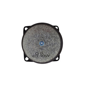 Image 5 - SOTAMIA 2Pcs 2 אינץ נייד אודיו קול מוסיקה רמקולים יחידות 4 אוהם 10W DIY Bluetooth מגבר רמקול גומי צד רמקול
