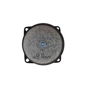 Image 5 - SOTAMIA 2Pcs 2 Inch Portable Audio Sound Music Speakers Units 4 Ohm 10W DIY Bluetooth Amplifier Speaker Rubber Side Loudspeaker