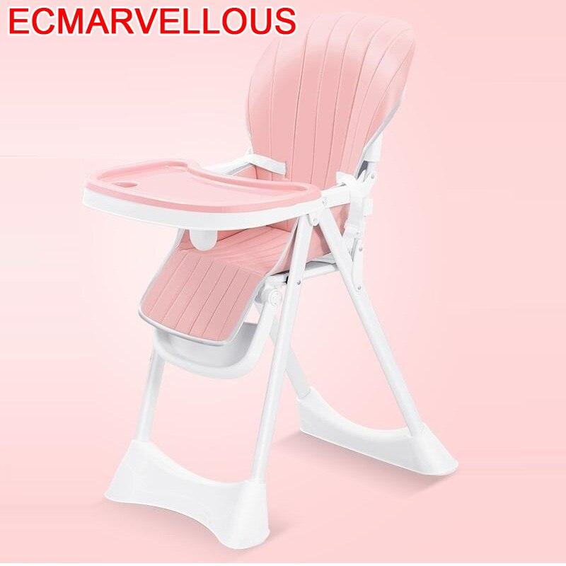 Poltrona Balcony Sandalyeler Pouf Balkon Designer Comedor Kinderkamer Silla Fauteuil Enfant Cadeira Kids Furniture Baby Chair