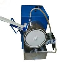 220 v/110 v escova de circulação água ovo máquina lavar roupa bomba submersível máquina circulação água máquina lavar ovo