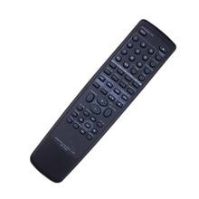 ใหม่RC 1240รีโมทคอนโทรลเหมาะสำหรับTEAC Audio Player Controller